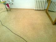 Химчистка ковров в Симферополе